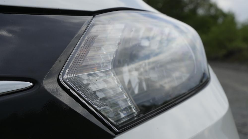 HondaHRV_autogefuehl02