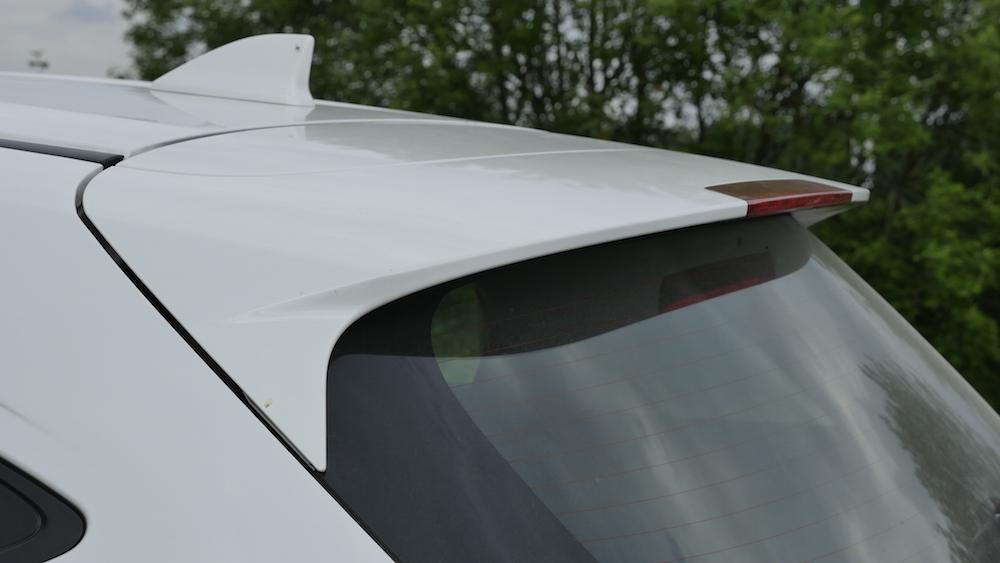 HondaHRV_autogefuehl05