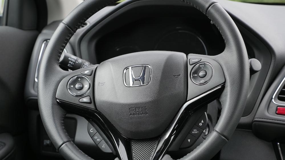 HondaHRV_autogefuehl06