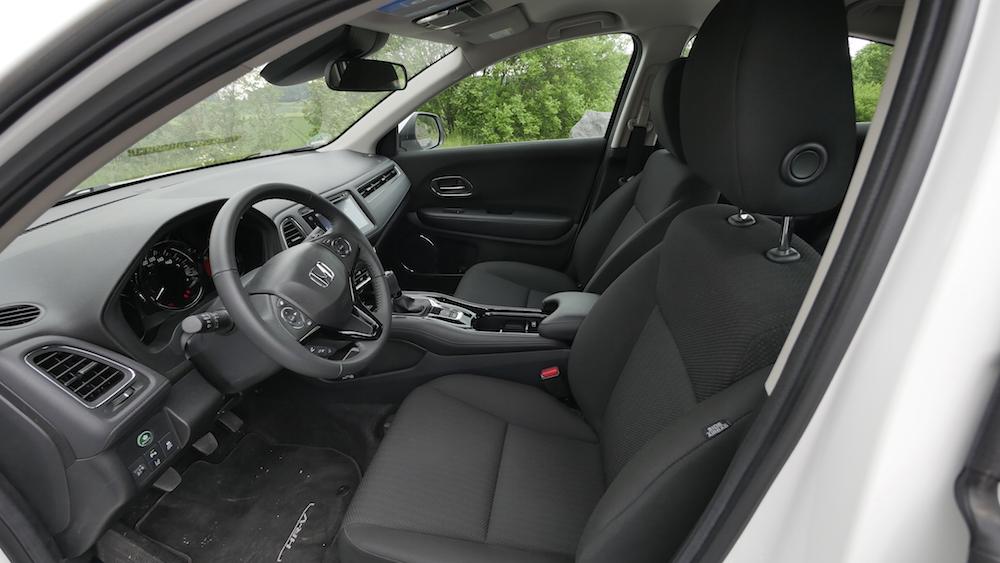 HondaHRV_autogefuehl07