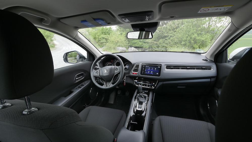 HondaHRV_autogefuehl10