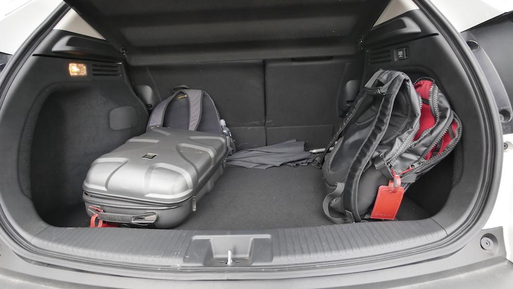 HondaHRV_autogefuehl11