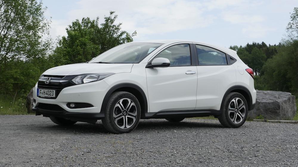HondaHRV_autogefuehl12
