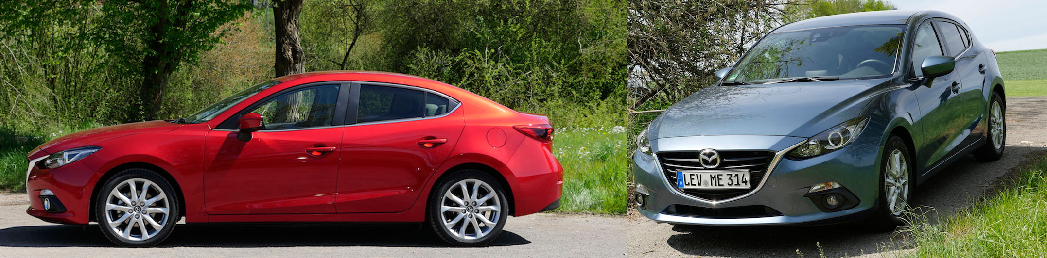 Mazda3SedanVshatch