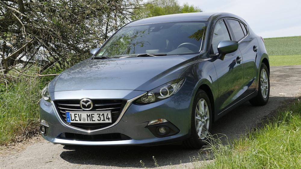 Mazda3_hatch_5tuerer_000