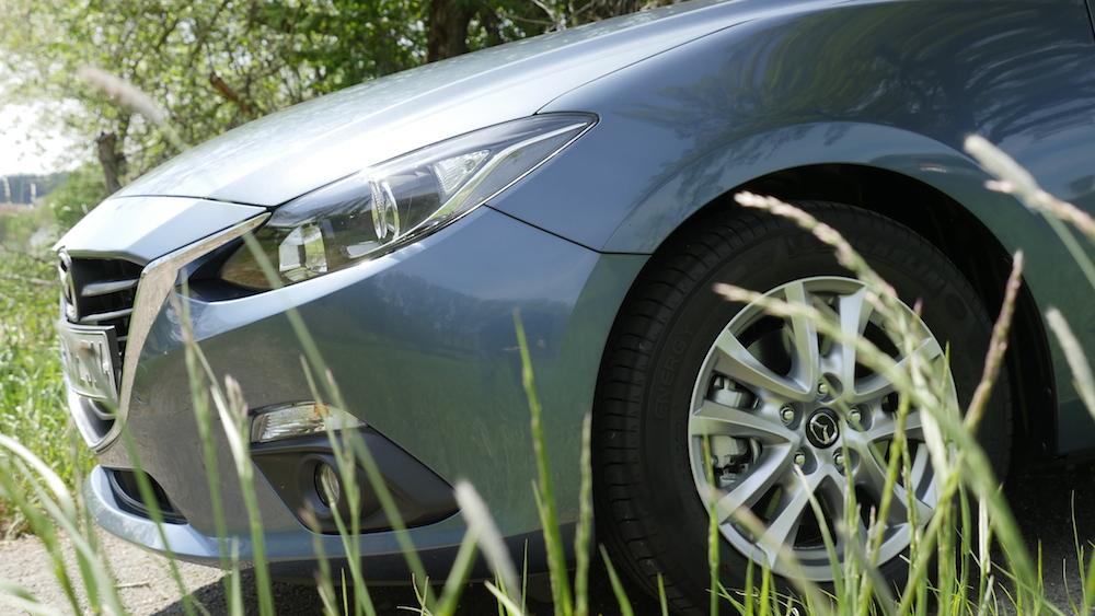 Mazda3_hatch_5tuerer_001