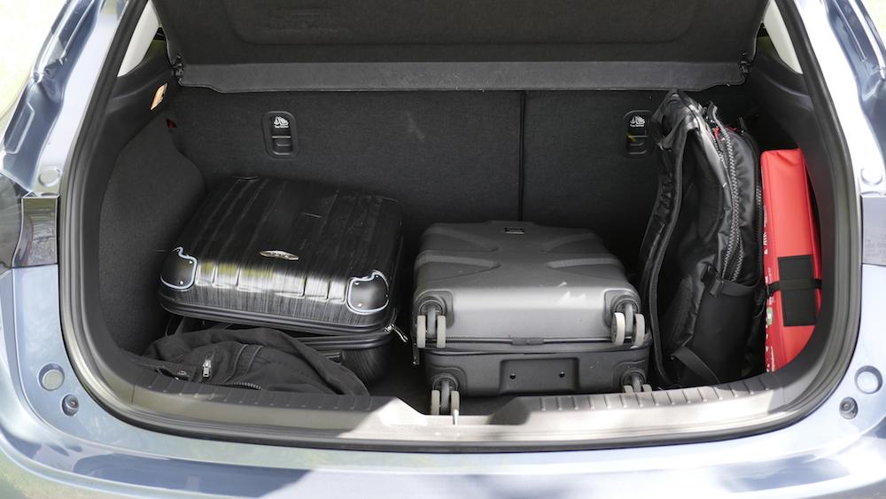 Mazda3_hatch_5tuerer_003