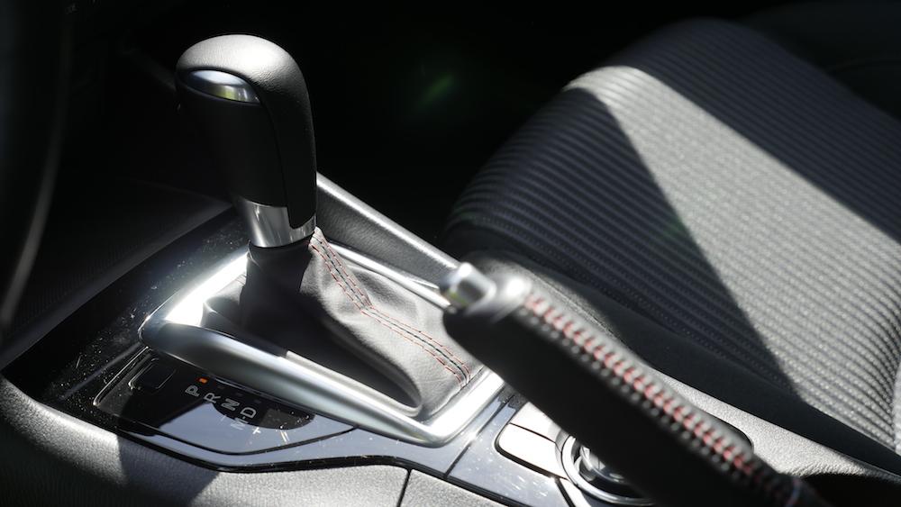 Mazda3_hatch_5tuerer_007