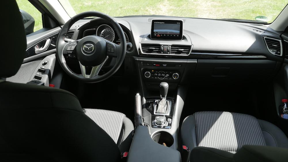 Mazda3_hatch_5tuerer_009