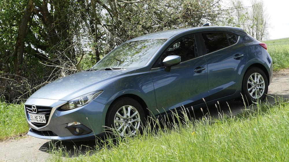 Mazda3_hatch_5tuerer_011