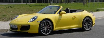 Porsche911Cabrio_autogefuehl