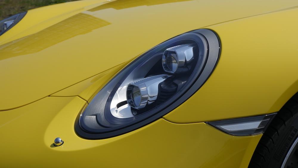 Porsche911Facelift_Carrera4SCabriolet_02