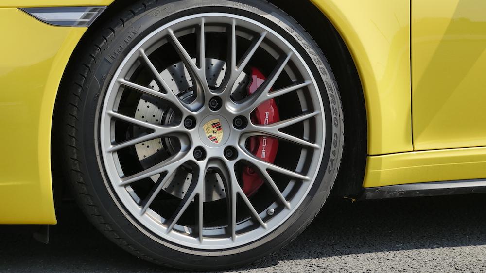 Porsche911Facelift_Carrera4SCabriolet_04