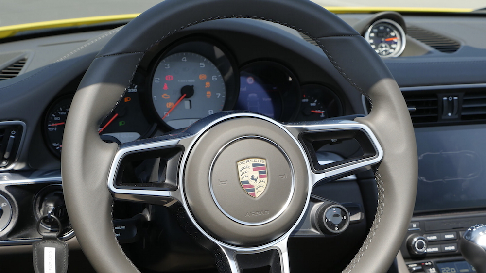 Porsche911Facelift_Carrera4SCabriolet_12