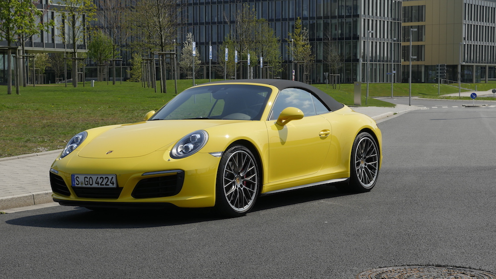 Porsche911Facelift_Carrera4SCabriolet_15
