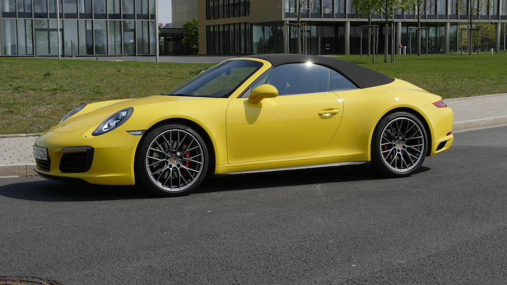 Porsche911Facelift_Carrera4SCabriolet_16