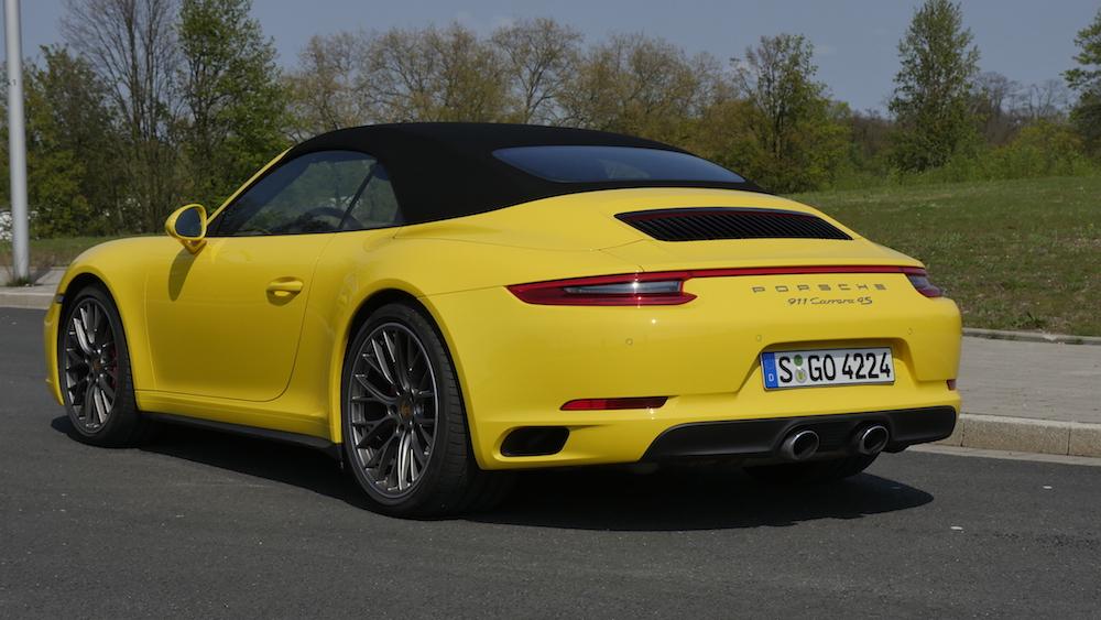 Porsche911Facelift_Carrera4SCabriolet_17