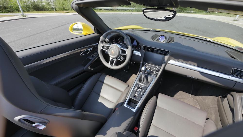 Porsche911Facelift_Carrera4SCabriolet_20