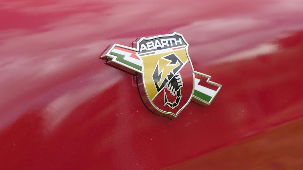 Abarth124Spider_004