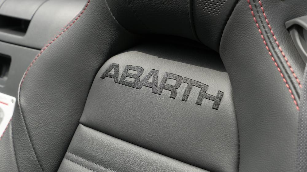 Abarth124Spider_012