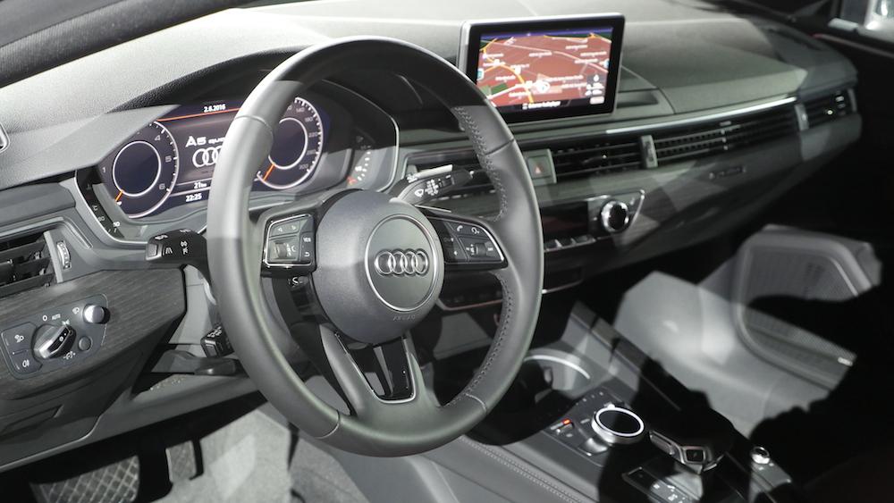 AudiA5Coupe_30_TDI_neu006