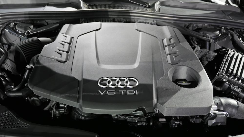 AudiA5Coupe_30_TDI_neu010