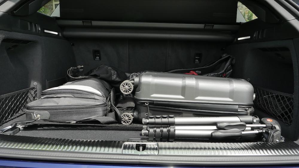 AudiS4_Avant-NavarraBlau001
