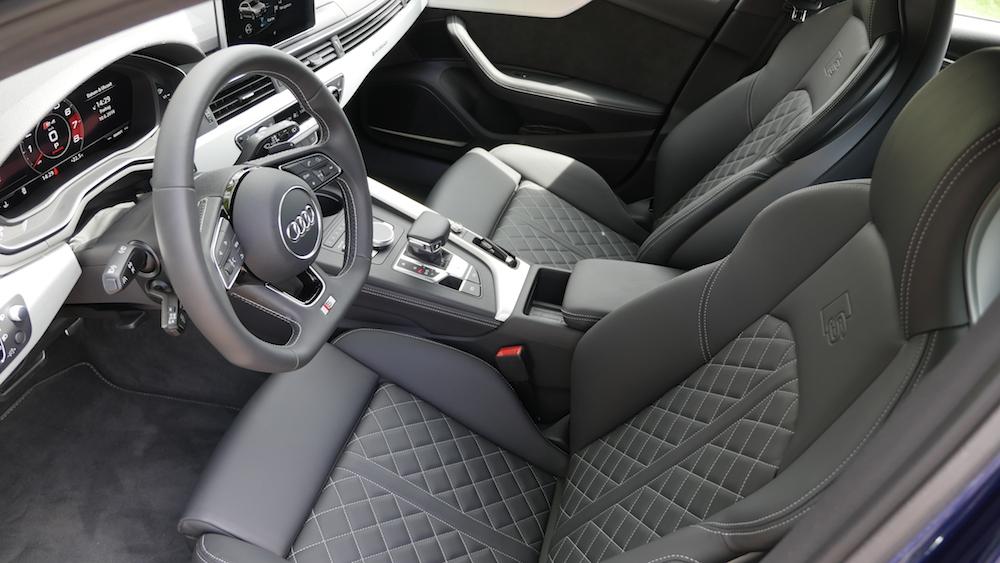AudiS4_Avant-NavarraBlau002