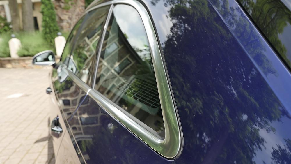 AudiS4_Avant-NavarraBlau007