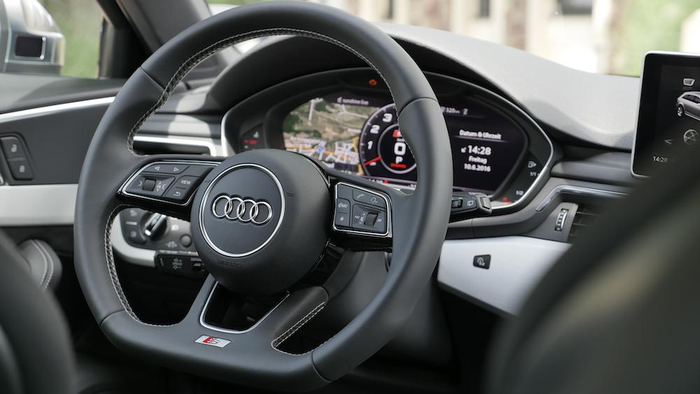 AudiS4_Avant-NavarraBlau009