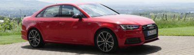 AudiS4_autogefuehl