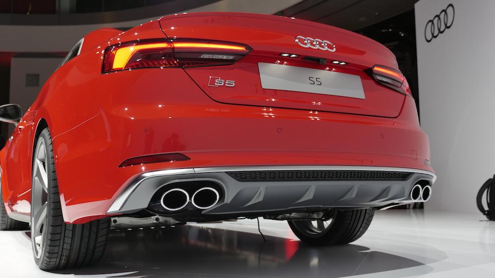 AudiS5Coupe_V6_neu011