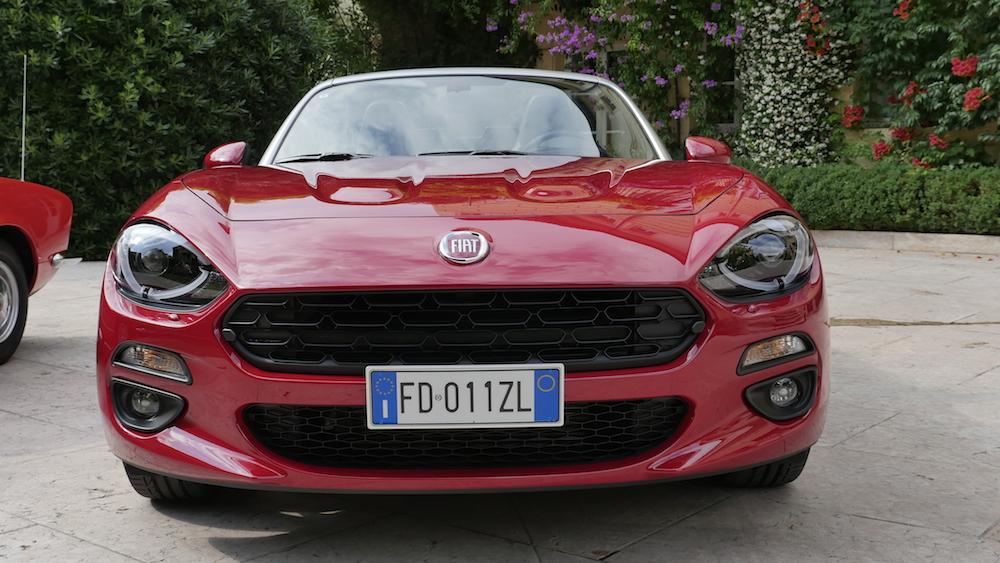 Fiat124Spider-neu-000