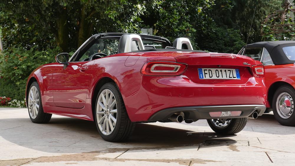 Fiat124Spider-neu-003