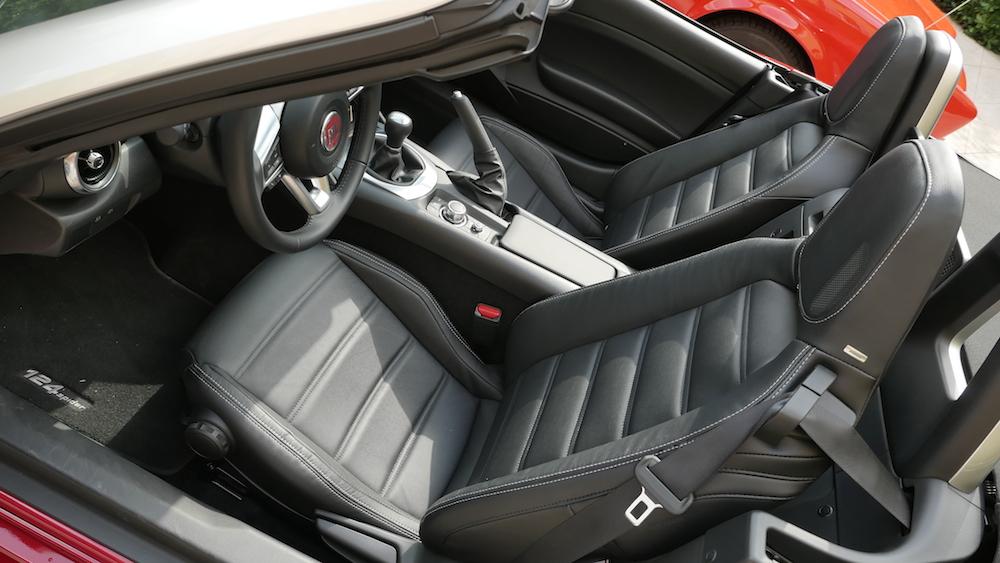 Fiat124Spider-neu-005