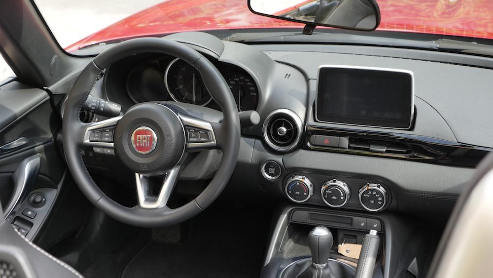 Fiat124Spider-neu-006
