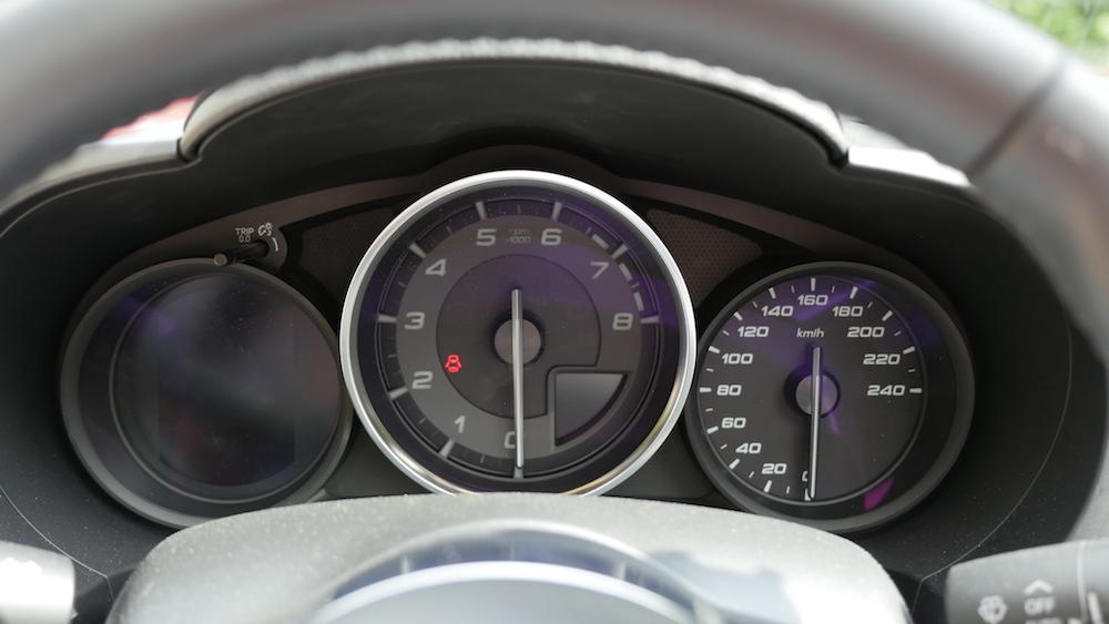 Fiat124Spider-neu-007
