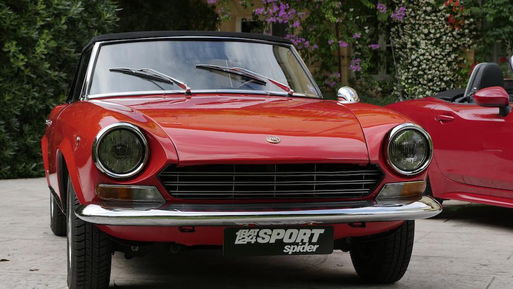 Fiat124Spider-neu-009
