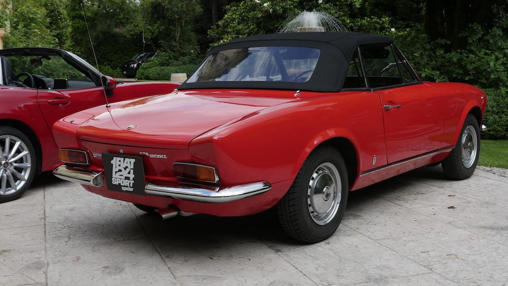 Fiat124Spider-neu-012