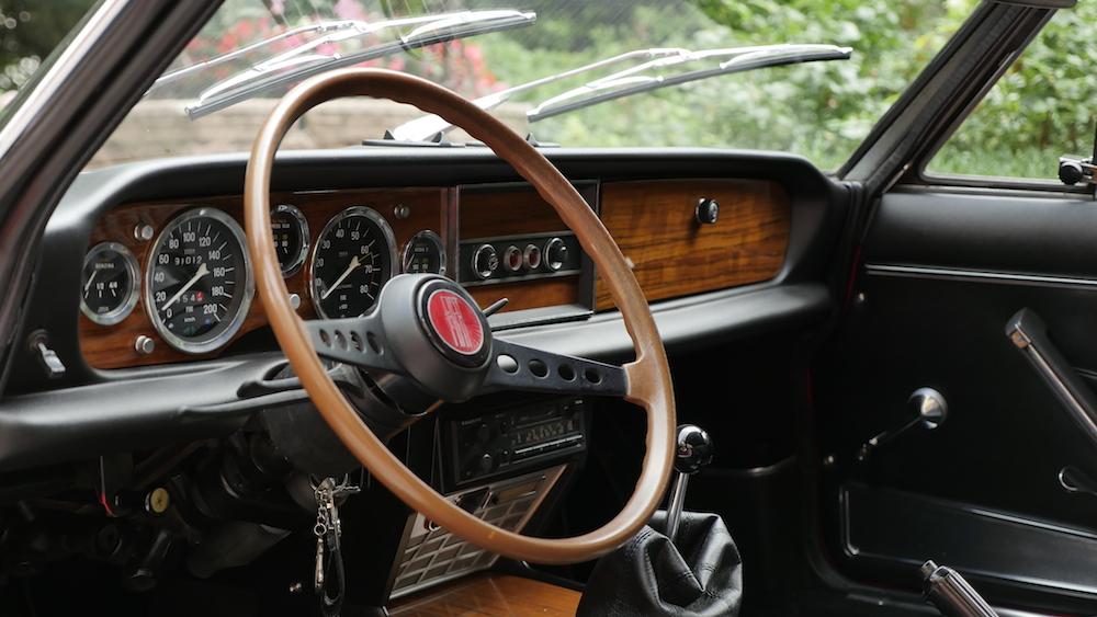 Fiat124Spider-neu-013