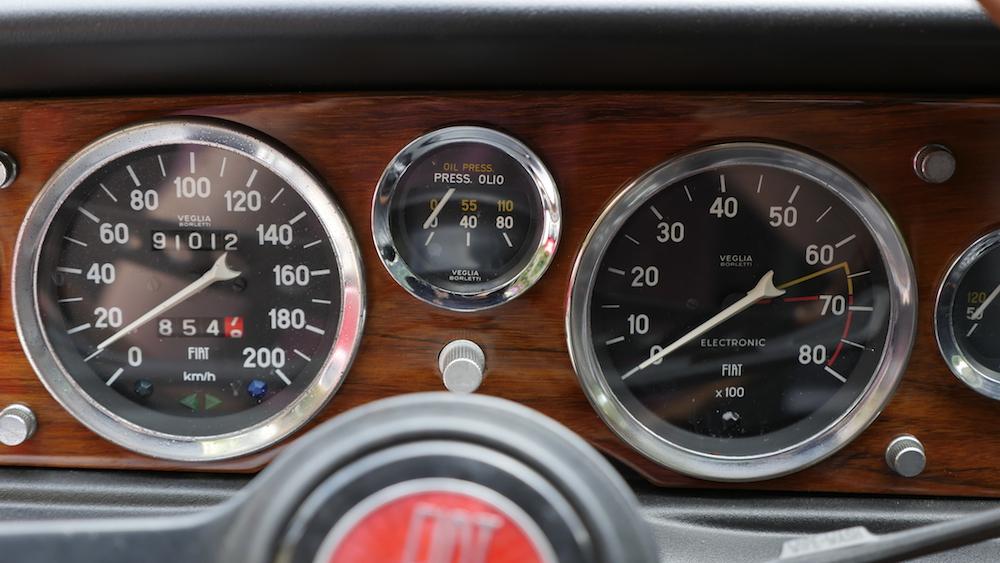 Fiat124Spider-neu-014