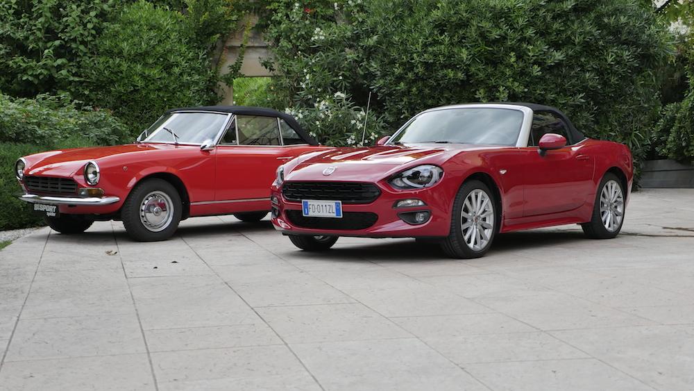 Fiat124Spider-neu-017