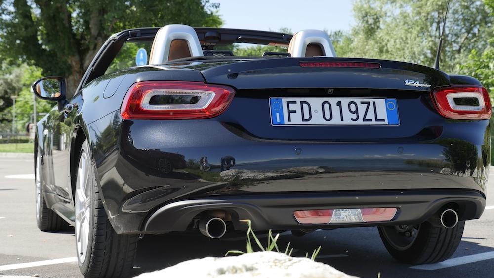 Fiat124Spider-neu-021