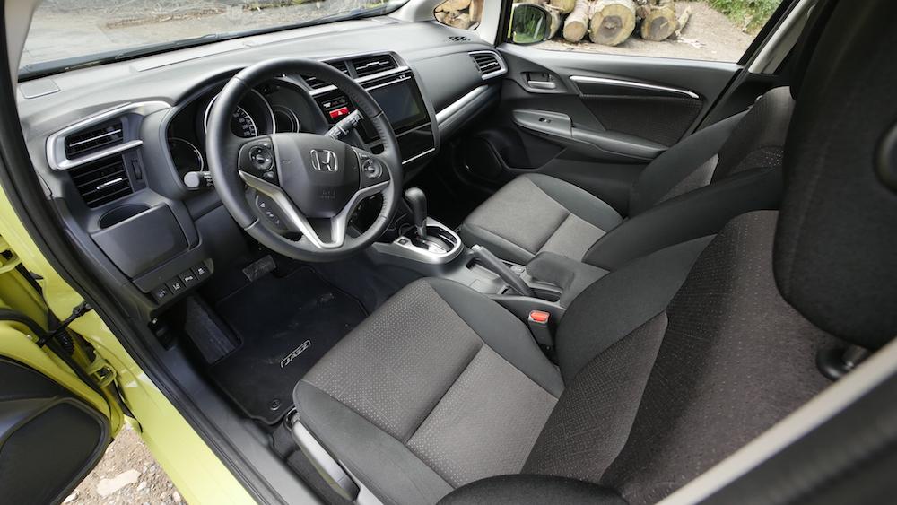 HondaJazz_Fit_autogefuehl_02