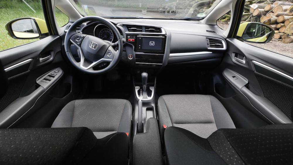 HondaJazz_Fit_autogefuehl_05