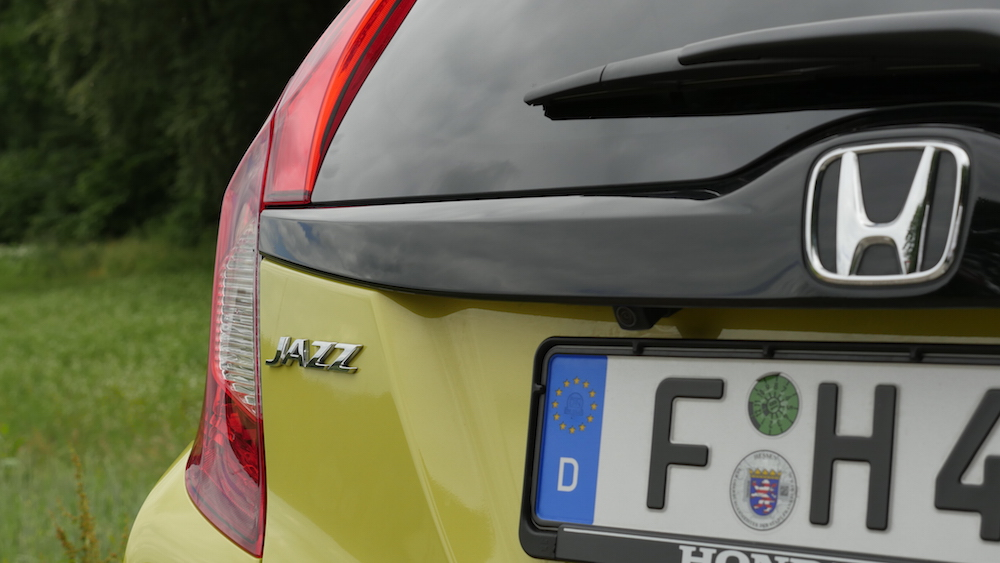 HondaJazz_Fit_autogefuehl_12