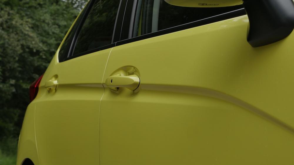 HondaJazz_Fit_autogefuehl_14