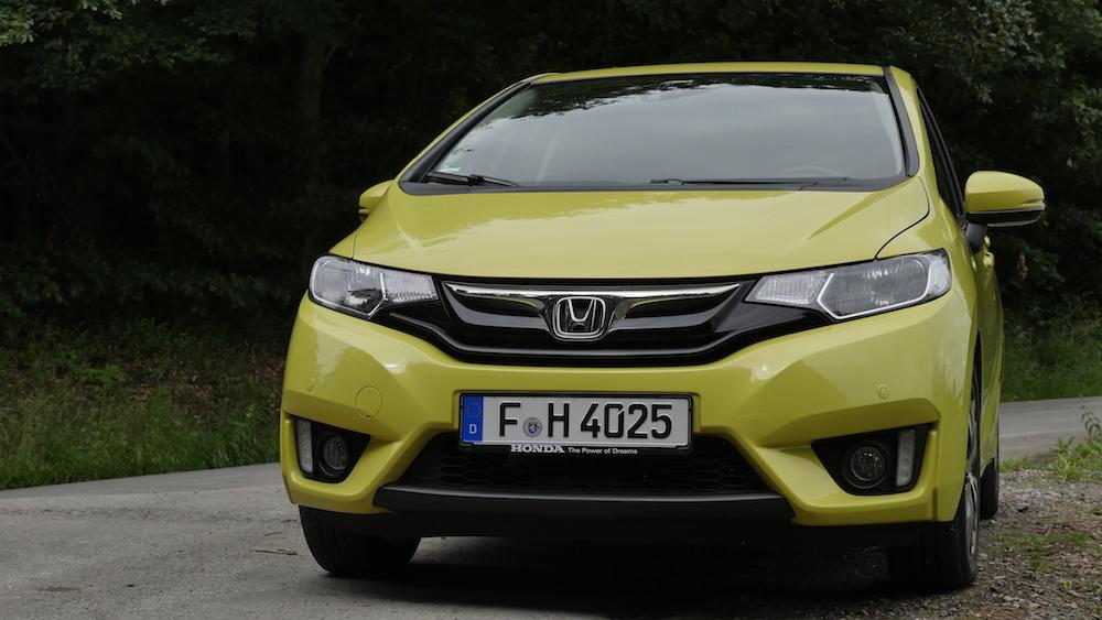 HondaJazz_Fit_autogefuehl_19