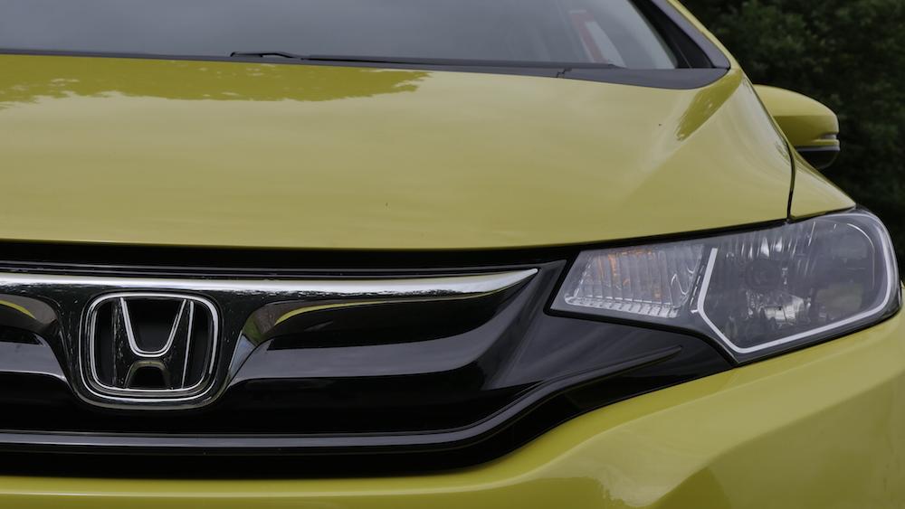 HondaJazz_Fit_autogefuehl_20