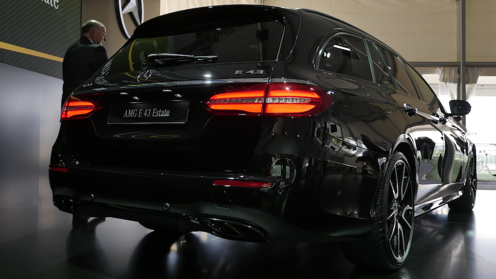 MercedesAMGE43AMG_T-Modell002